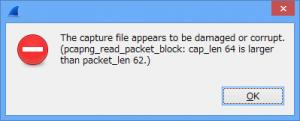 wireshark_error_2