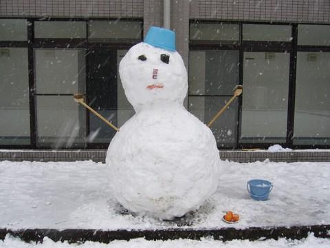 20060121_snowman1.jpg