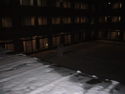 20060121_snowman3.jpg