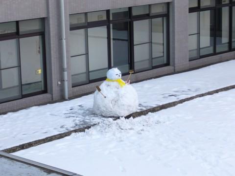 20060124_snowman.jpg