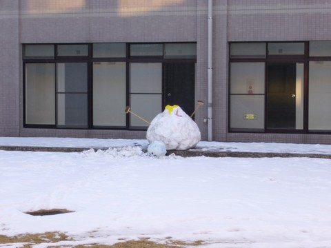 20060125_snowman.jpg