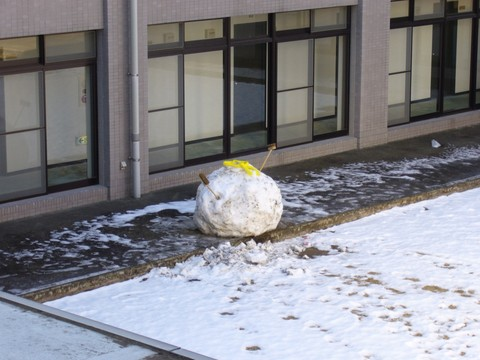 20060128_snowman_1.jpg