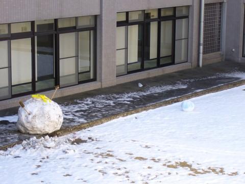 20060128_snowman_2.jpg