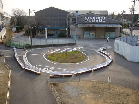 20060401_txmori-2.jpg