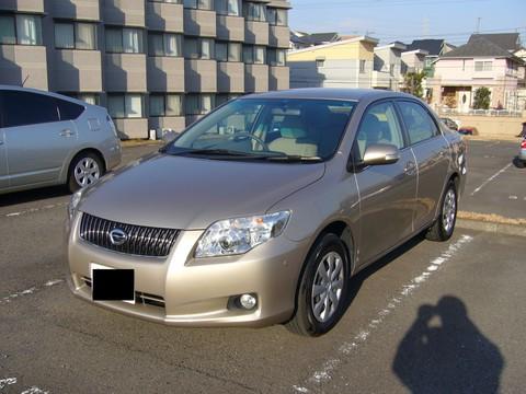 20080312_car_1.jpg