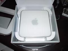 mac-mini3.jpg