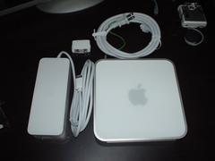mac-mini6.jpg