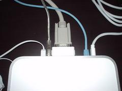 mac-mini7.jpg