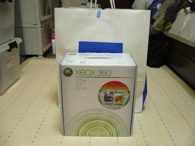 20090429_xbox360_2.jpg