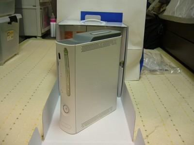 20090429_xbox360_3.jpg